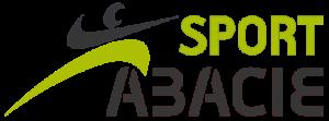 SPORT ABÁCIE - Nový Jičín